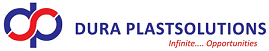 duraplastsolutions
